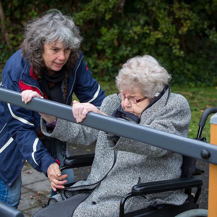 meer-bewegen-voor-ouderen