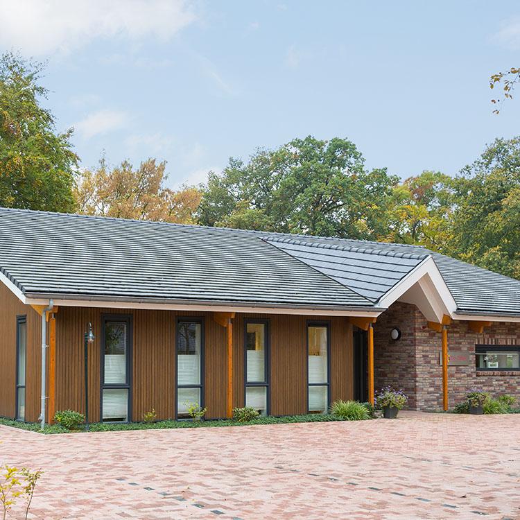 bijdrage-voor-nieuwbouw-regionaal-hospice