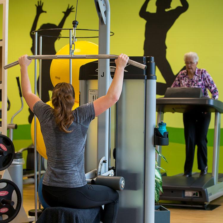 sporten-voor-jong-en-oud